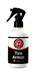 interior cleaner wipes armor all mothers mcguiars mcguires carguys supercleaner chemical guys