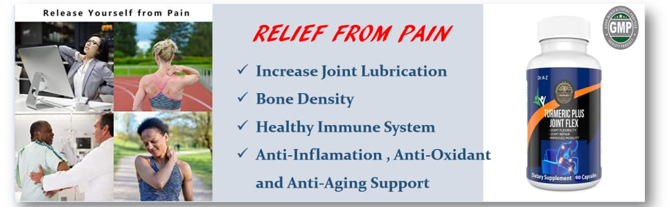 best joint pain relief supplements,joint relief supplements glucosamin,joint pain relief supplements