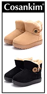 toddler snow boots toddler shoes toddler snow shoes toddler boys shoes toddler girls shoes