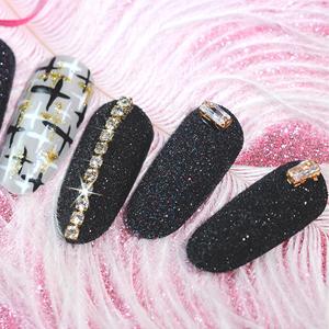 acrylic nail powder kit