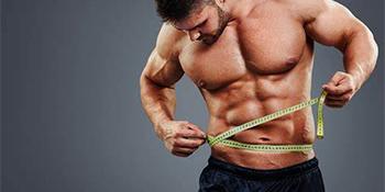 shrink waistline