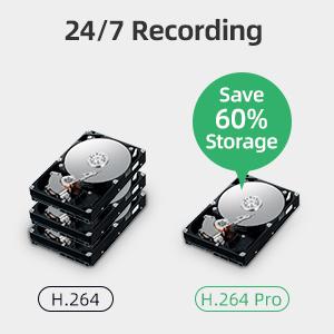 save storage