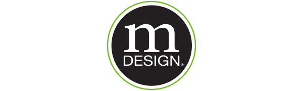 logo mdesign metro decor inter design home organize storage
