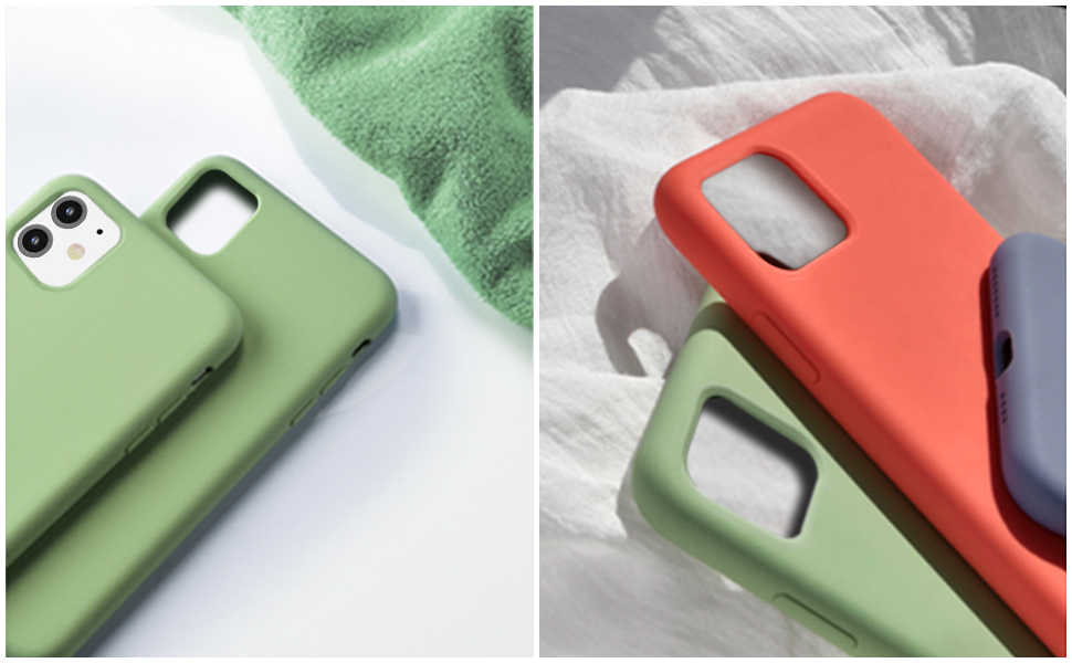 iphone 11 black case iphone 11 pink case iphone 11 phone case
