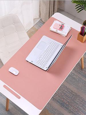large waterproof computer pad