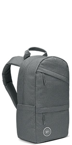 Simple Modern Kids LEgacy Backpack