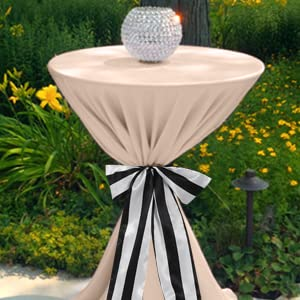 cocktail table covers,cocktail table tablecloth,cocktail table cloth,cocktail table linens
