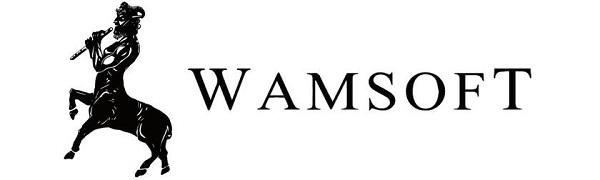 wamsoft