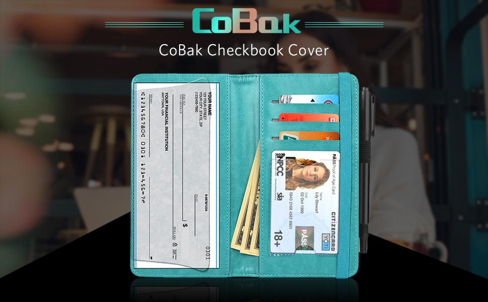 CheckBook 1