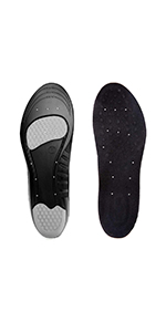 Arch Support Insoles