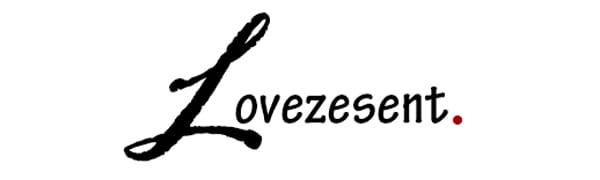 Lovezesent