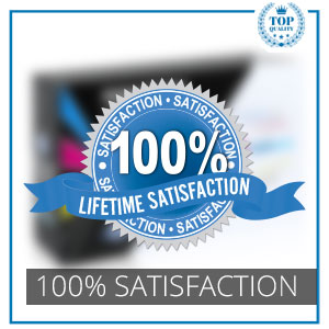 Lifetime Satisfaction
