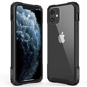 iphone 11 case black