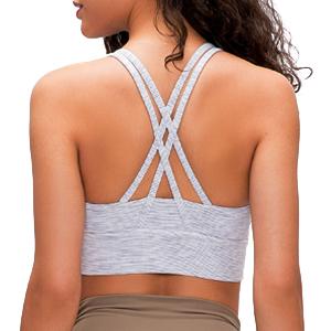 lavento women's sports bra