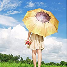 sun umbrella for women