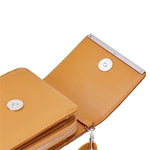 wallet for women crossbody