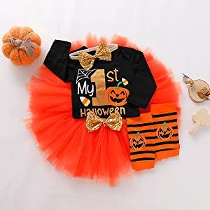 halloween onesie baby girl baby halloween onesie baby first halloween outfit halloween  for girls