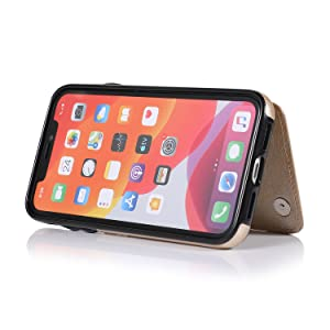kickstand and stand case