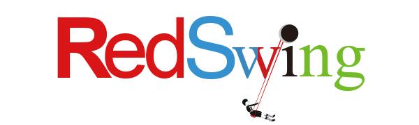 RedSwing