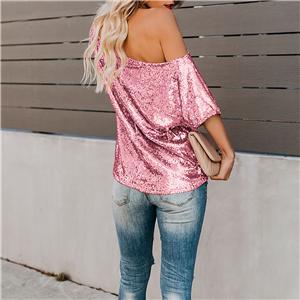 summer short sleeve t shirts