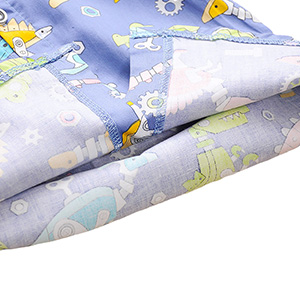 kid boys cloths 18-24 month