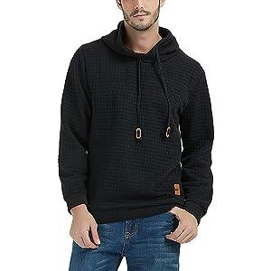 mens hoodie