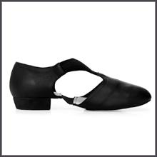Teaching Sandal Jazz Dance Shoes