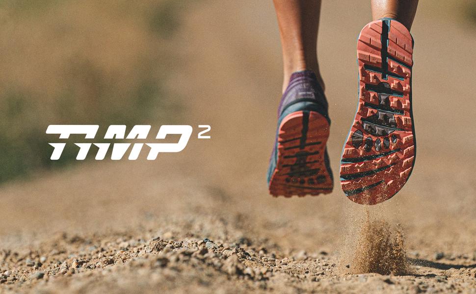 altra timp 2 trail running shoe