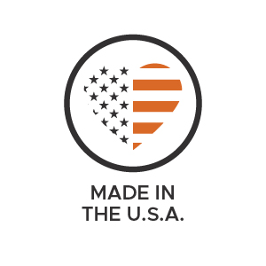PetHonesty Made in the USA