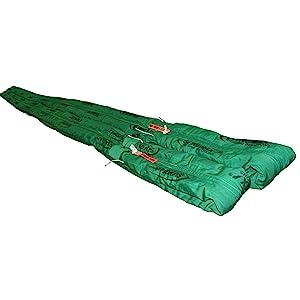 Hanes Supply Slingmax slings sling hero product image