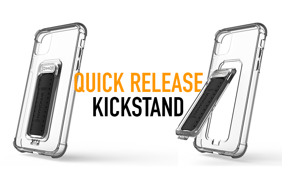 scooch wingman quick release iphone 11 pro iphone 11 iphone 11 pro max