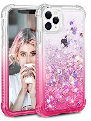 iphone 11 pro case for girls