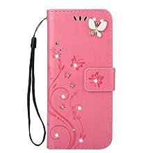 iphone 11 pro max cute case