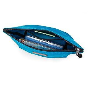 blue_pencil_bag