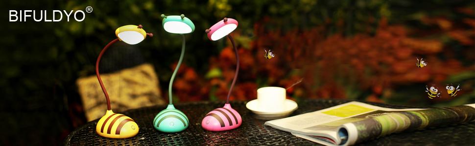 desk lamp for kids table lamp book lights