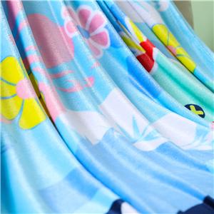soft blanket cozy blanket