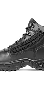 8003 Steel Toe Boot