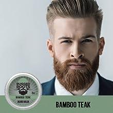 beard balm for black men beard cream for men