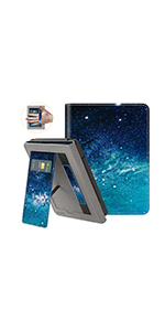 All-New Kindle Paperwhite stand case