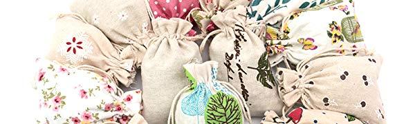 venxic floral bags