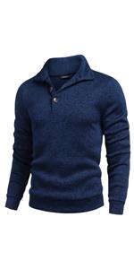 men sweater pullover