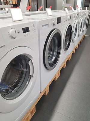 appliances,store