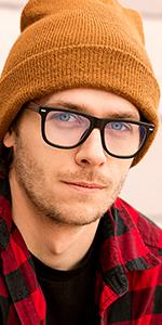 computer reading glasses
