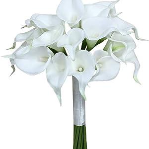 DIY Handtie Bouquet