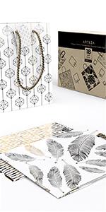 ARTZ-8576_Gift-Bags_150x300