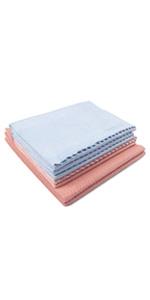 Glass Towels Set