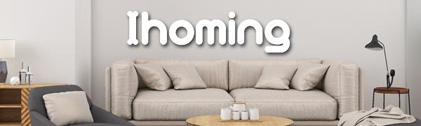 Ihoming