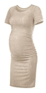 photoshoot dress