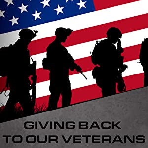 support the troops military appreciation donate
