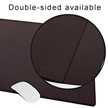 Double-sided for Using